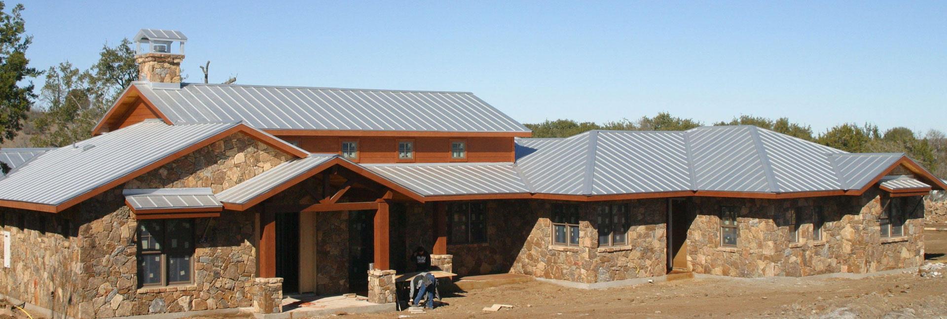 Tucson Roof Gurus 1 Roofing Contractor In Tucson Amp S Az