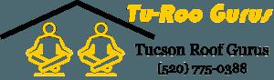 Tucson Roof Gurus