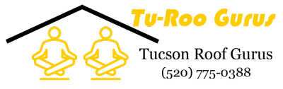 TucsonRoofGurus-logo-400