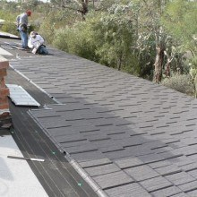 roof repair Tucson AZ