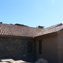 tile roofing Tucson